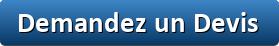 button_demandez-un-devis